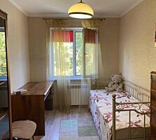 Продам 2-комнатную квартиру на Адмиральском проспекте