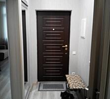Продам 1 комнатную квартиру в новом жилом комплексе