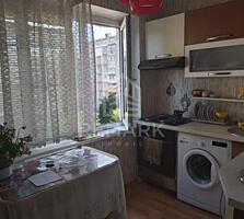 Se vinde apartament cu 1 cameră, în sect. Ciocana, pe str. ...