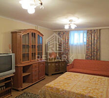 Se vinde apartament de tip garsonieră în 2 nivele, amplasat în sect. .