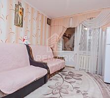 Se vinde apartament cu 1 cameră, amplasat în sect. Telecentru, pe ...