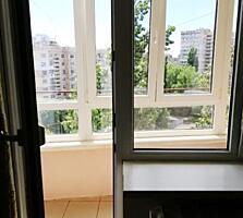 2-комн. квартира «чешка» рядом с Крымским бульваром!