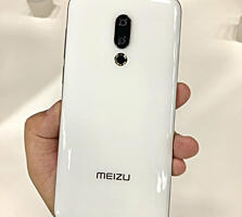 MEIZU 16TH (4G VoLTE+GSM) - 5500 руб.