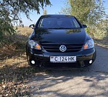 Продам Volkswagen Golf 5 Plus
