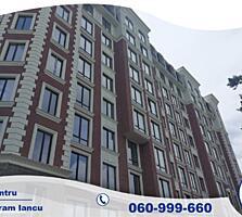 Vânzare apartament str Avram IancuSpre vânzare apartament in ...