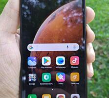 Xiaomi Mi 8 Lite. 4/64 Gb. Комплект.