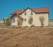 Cvartal imobil va propune spre vânzare casa cu 2 nivele in sat. ...