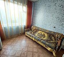 Spre vinzare se propune apartament cu 1 odaie in sectorul Ciocana. ...