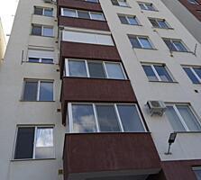 Spre vinzare se propune apartament cu 1 odaie in sectorul Botanica. ..