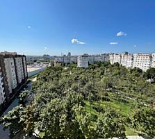 Vă prezentăm apartament cu 1 odaie, sectorul Ciocana! Suprafața ...