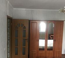 Cvartal Imobil va propune spre vanzare apartament in sectorul ...