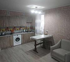 Va oferim spre vinzare apartament cu 2 odai in sectorul Riscani, str.