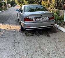 Супер BMW