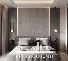 În vânzare apartament cu 2 camere+ living în bloc nou constr