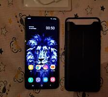 Продам отличный Samsung Galaxy A80