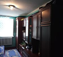 3 комнатная квартира с ремонтом. ТОРГ