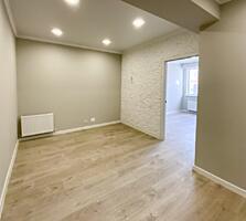 Apartament 2 camere + living, Telecentru