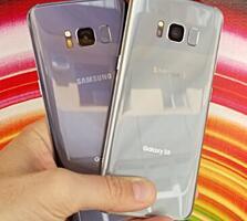Samsung Galaxy S8 в рассрочку!!!