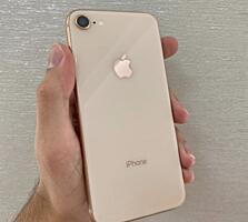 Продам Aphone 8 64 gb