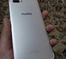 Смартфон Nubia M2 64 GB