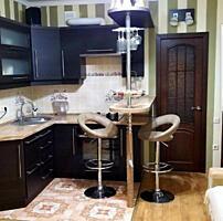 Продается хорошая квартира в новострое на Балке. Торг