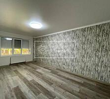 Spre vânzare apartament amplasat în sectorul Buiucani, cu 3 camere ...