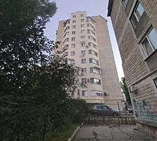 Spre vinzare se propune apartament cu 2 odai in sectorul Buiucani. ...