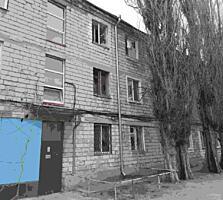 Cvartal Imobil va prezinta apartament in camin familial cu 2 odaie ...