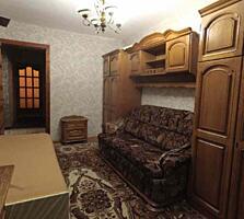 Pentru amatorii de confort, calitate si siguranta, Cvartal Imobil va .
