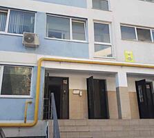 Va oferim spre vinzare apartament cu 1 odaie in Stauceni, str. ...