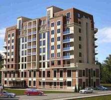 Va prezentam spre vinzare apartament cu 2 odai + living in sectorul ..