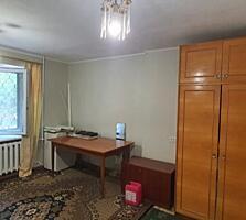 Продаю комнату в общежитии ВЛАДЕЛЕЦ