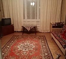 Продам квартиру в Тирасполе