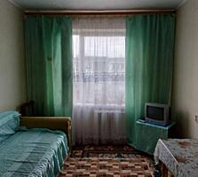7184 Продается комната в Приморском районе. ...
