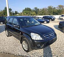 HONDA CRV, из Германии, 6500!!!