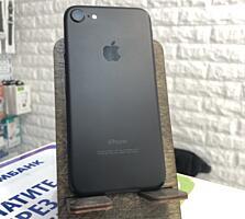 iPhone 7 32Gb Black Vo-LTE-170$ Доставка/Рассрочка