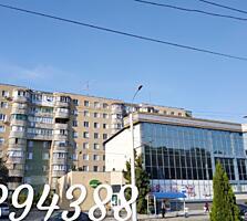Продается 2-комнатная квартира. 2 этаж! Чешка. ОРИОН