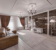 Spre vânzare apartament cu 3 camere, amplasat în sect. Centru, pe ...