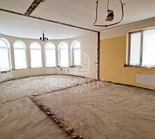 Se vinde casa în proces de renovare, situată pe str. Dimineții, ...
