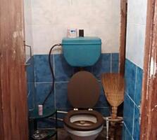 ❗️❗️❗️Блок 2/9 Балка 38кв. ванна, туалет.