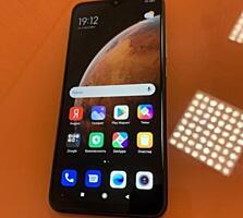 Xiaomi Redmi 9. 3/32 Gb. Android 11.
