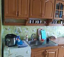 Продается 2 комнатная квартира Дзержинского Ворошиловский р-н