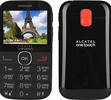 Кнопочный мобильный телефон
