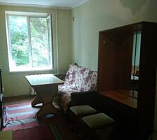 Комната в общежитии в центре р-он университета с мебелью 3800$