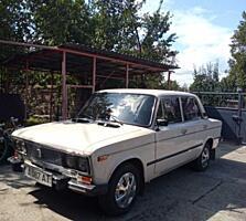 Продам ВАЗ-2106