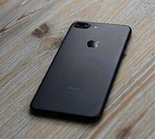 Айфон 7+270 $