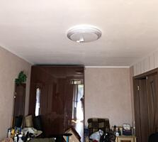 Манго 2х комнатная квартира с ремонтом