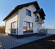 Se vinde casă lângă pădure, Poiana Silvică, 4 ari! Casa este ...