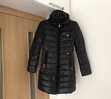 Куртка, пальто на осень.