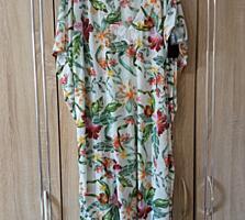 Продаю!!! Новые платья для женщин H&M, XL, XXL